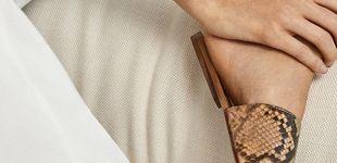 Post de Alerta tendencia: las mules de Massimo Dutti que triunfan en ventas