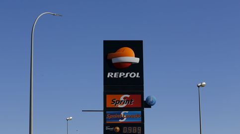 La china Sinopec lleva a Repsol a los tribunales por un arbitraje de 6.000 millones