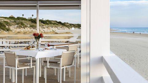 Los mejores restaurantes para comer de lujo junto al mar y ¡en nuestros paraísos veraniegos!