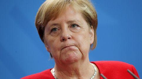 Alemania recorta la previsión de crecimiento pero descarta una posible crisis
