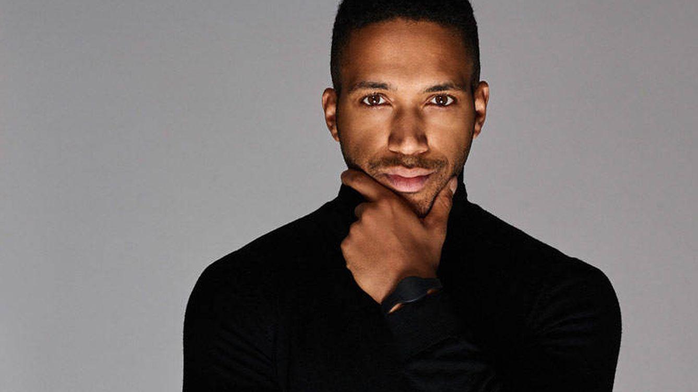 Cesár Sampson representará a Austria en Eurovisión 2018 con 'Nobody but You'