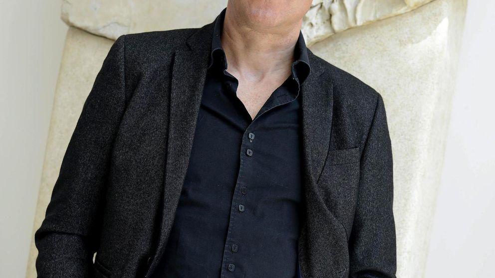 Álex Rigola se postula como el nuevo director de los Teatros del Canal