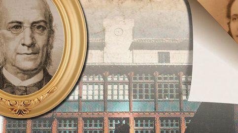 La lucha por el marquesado de Núñez: tres cadáveres y un tesoro inmobiliario