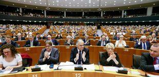 Post de PSOE ganaría las europeas, Vox tendría 5 escaños y Puigdemont no sería elegido