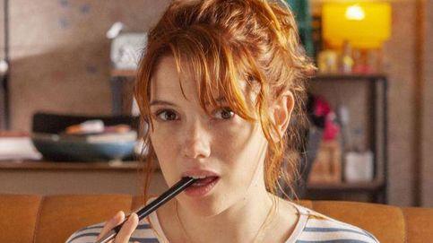 Las criticadas diferencias de 'Valeria' con la novela, explicadas por su creadora