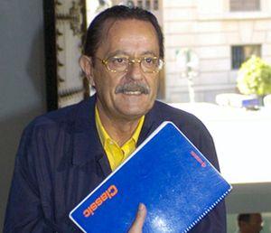 Julián Muñoz acepta un año de cárcel, y Roca, nueve meses por el caso Belmonsa