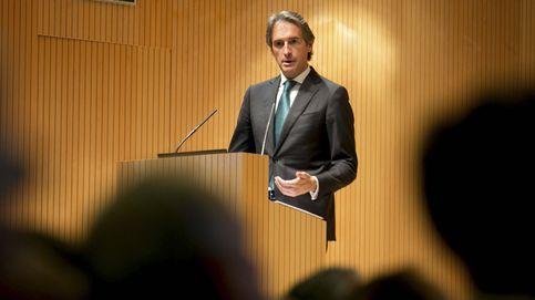 De la Serna: Las esperanzas de que Puigdemont vuelva a la legalidad son nulas