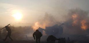 Post de El plan de Italia para solucionar las mayores crisis de Europa: hablar con Rusia