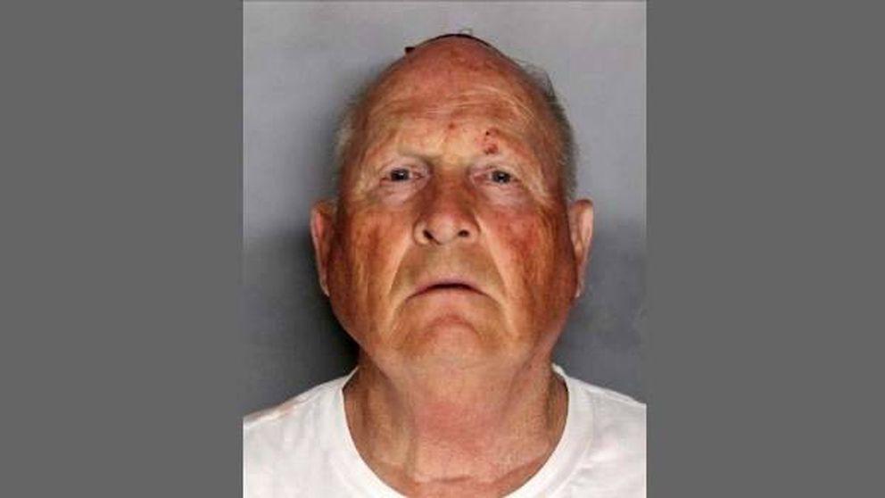 Cazan a un asesino en serie tras 42 años de búsqueda por los bancos 'online' de ADN