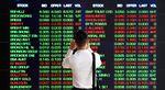 Wall Street sigue arropando la recuperación europea