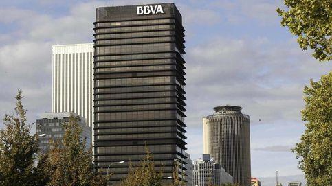 Recuperación 'low cost': el nivel de inversión inmobiliaria supera la crisis a costa del precio