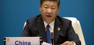 Post de China anuncia que limitará el suministro de petróleo a Corea del Norte