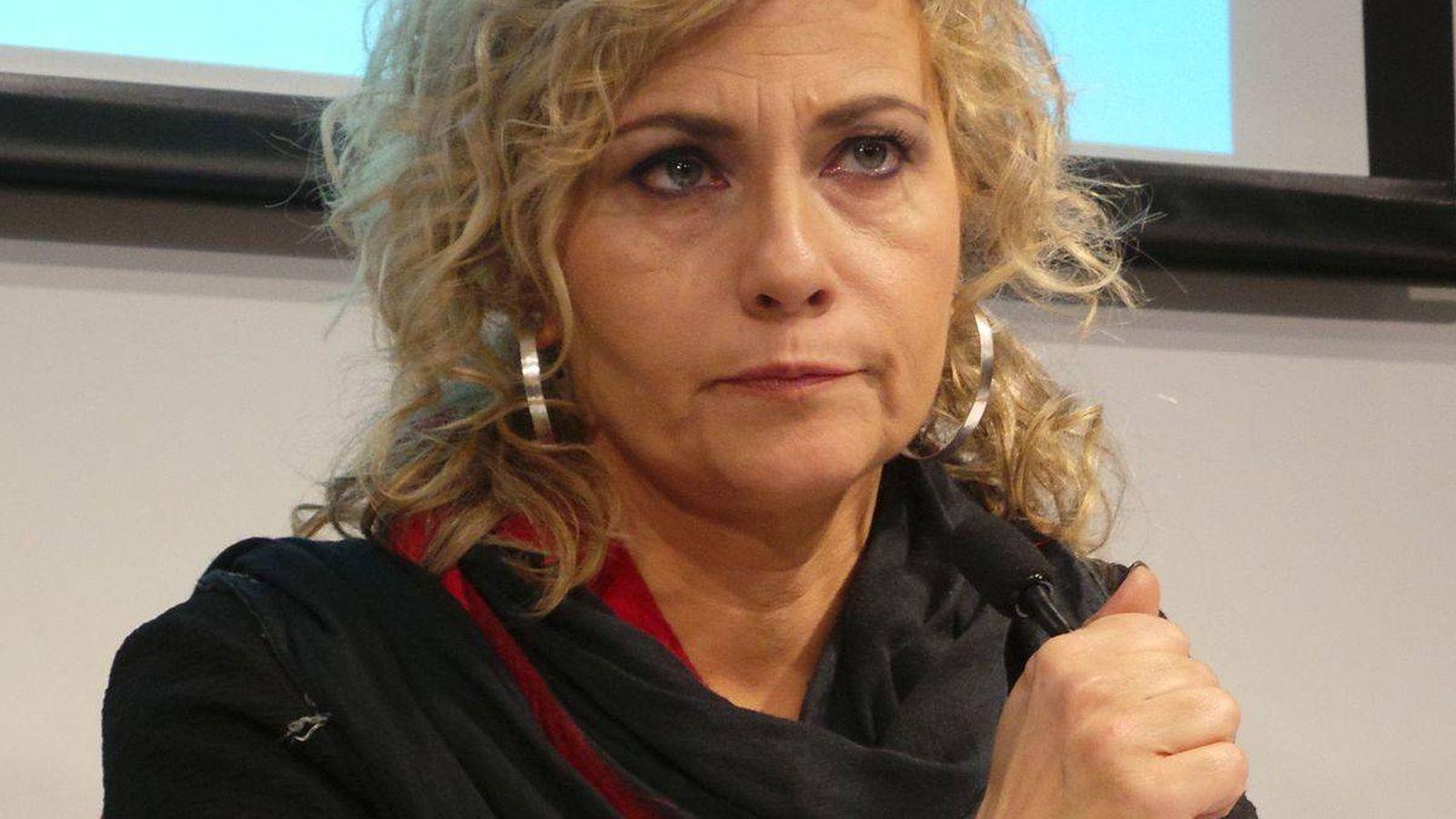 Foto: Mònica Terribas. (CC)