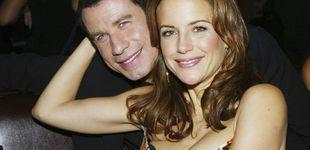 Post de Muere Kelly Preston, la mujer de John Travolta, a los 57 años