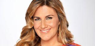 Post de Torné abandona 'Cámbiame', a partir de enero lo presentará Carlota Corredera