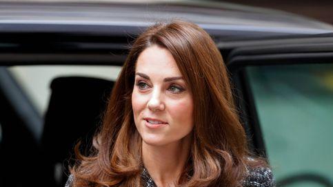Royals en minifalda: cuando Kate, Meghan o Letizia se atrevieron a llevarla