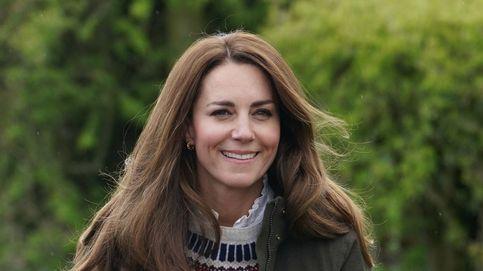 Kate Middleton, así ahorra a pesar de ser una de las royals que más gasta en ropa