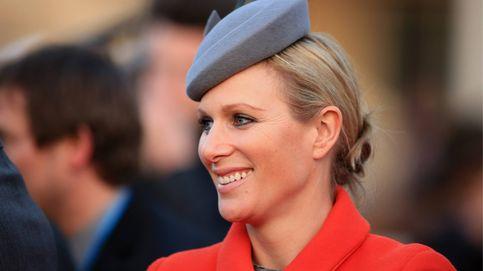 Zara Tindall, nieta de la reina Isabel, cumple 40 años: su particular estilo en 11 looks