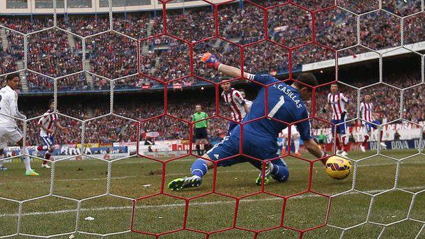 Foto: Imagen del Football Club Simulator, el último juego en el que trabaja el estudio FX Interactive