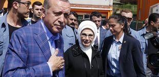 Post de Dos muertos en un tiroteo durante el referéndum constitucional en Turquía