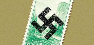 Post de HBO emitirá la adaptación de David Simon de 'La conjura contra América'
