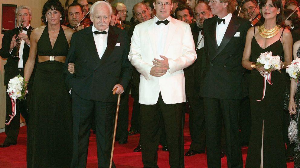 Rainiero de Mónaco: los datos más curiosos de su vida en el 15º aniversario de su muerte