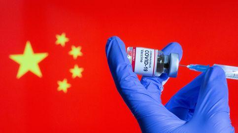Diplomacia de las vacunas: China y el sur global