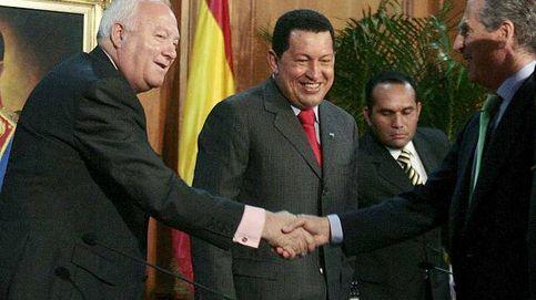 Iberdrola pagó comisiones en Malta para llevarse obras en Venezuela