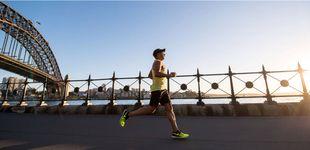 Post de Siete consejos para comenzar con el deporte sin lesionarte en el intento