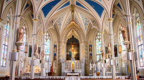 ¡Feliz santo! ¿Sabes qué santos se celebran hoy, 12 de marzo? Consulta el santoral