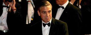 """George Clooney afirma que no se casará """"nunca más"""""""