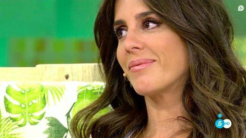 Anabel Pantoja, nueva concursante confirmada de 'GH VIP 7'