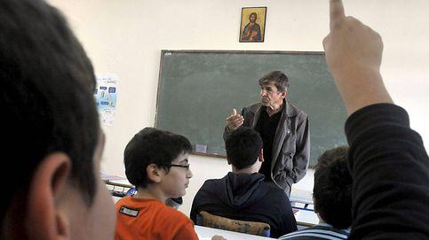 Nuevo currículo para la asignatura de religión: más rezos y menos islam