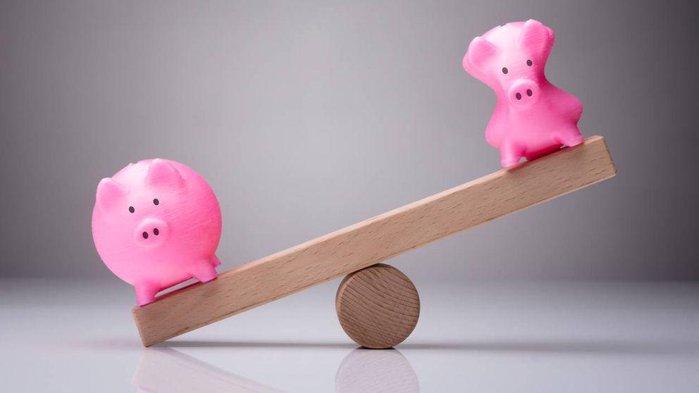 Tengo un plan de inversión periódica en fondos... ¿Suspendo las aportaciones?