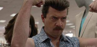 Post de HBO lanza el tráiler de la segunda y última temporada de 'Vice principals'