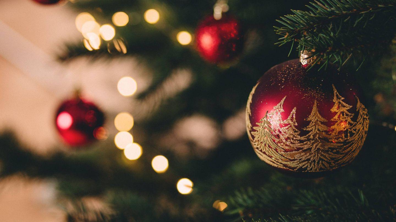 Decora tu casa de Navidad con los consejos del feng shui. (Freestocks para Unsplash)