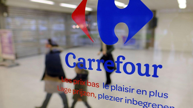 ¿Qué hago si Carrefour me ha cobrado dos veces?