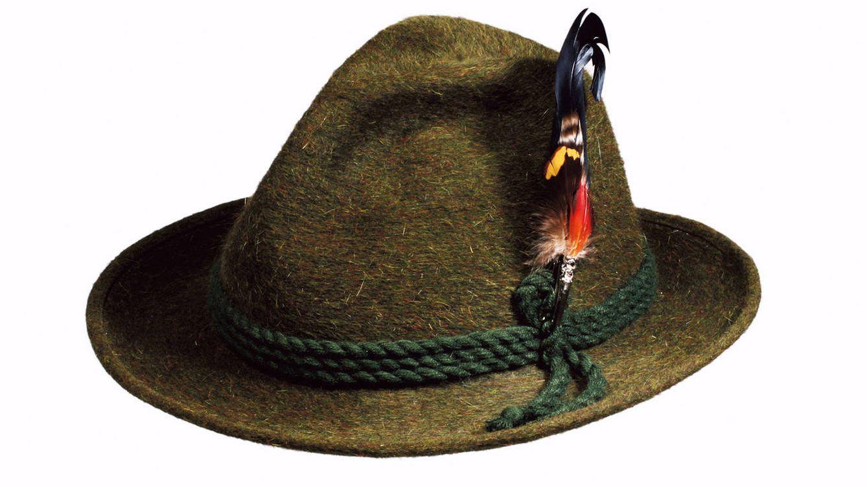 bcac88f141ec Ropa de hombre: La ética del sombrero: todos los modelos y quiénes ...
