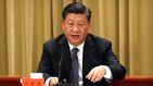 Xi Jinping es el enemigo más peligroso para las democracias, según George Soros