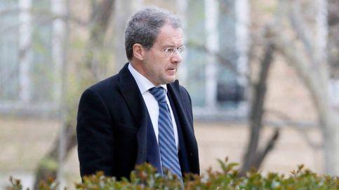 El jefe de Casaus no rebotó los correos de Bankia porque eran opiniones de futuro