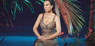 Post de Cuánto ha ganado Mónica Naranjo por presentar 'La isla de las tentaciones'
