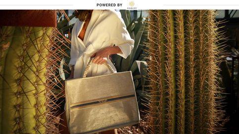 An&Lee, la firma de bolsos que ha conquistado a 'celebrities' e 'influencers'