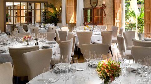 De Audrey's a Filigrana: cinco restaurantes de lujo que deberías probar este puente