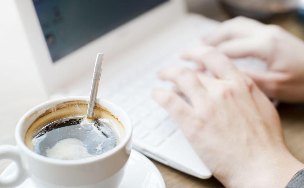 Foto: Debemos aprender a aprovechar al máximo las primeras horas del día. (iStock)