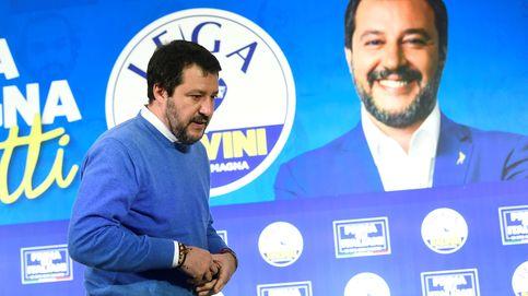 Claves del fiasco de Salvini: la caída de los populismos y el regreso de los bloques