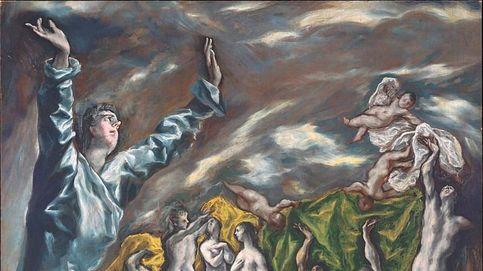 Amin Maalouf y la rutina del Apocalipsis