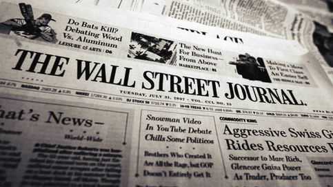 El Confidencial refuerza su oferta con un acuerdo con 'The Wall Street Journal'