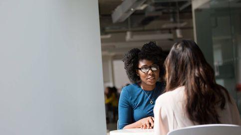 Las 11 cualidades que te asegurarán el empleo en una entrevista de trabajo