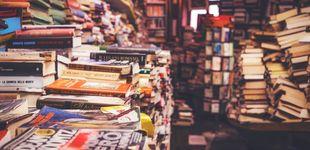 Post de El año sin verano: los 10 mejores libros de viajes para volar... sin salir de casa