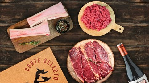 Carne prémium para disfrutar en pareja de un San Valentín gastronómico